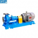 ZA API610 Chemical process pump